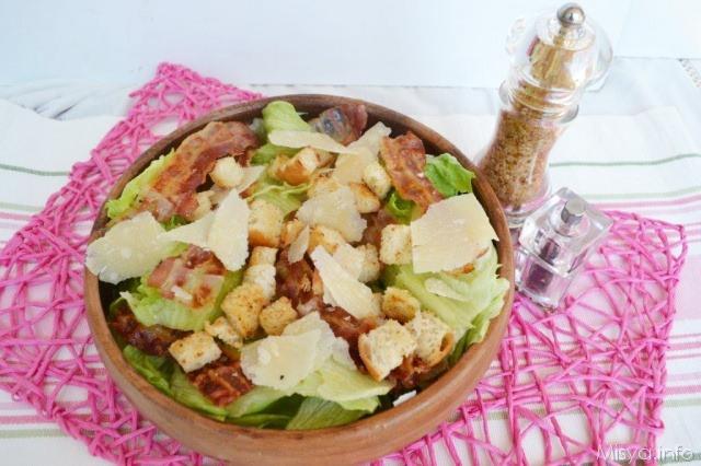caesar salad (2)