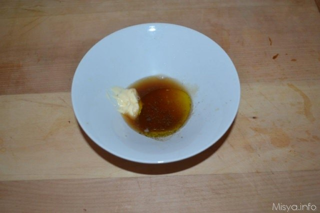 insalata caesar (1)