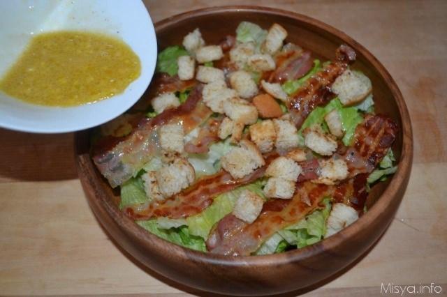 insalata caesar (10)