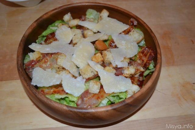 insalata caesar (11)