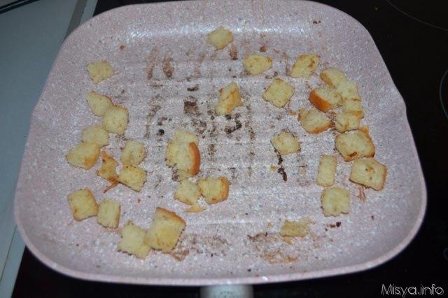 insalata caesar (7)