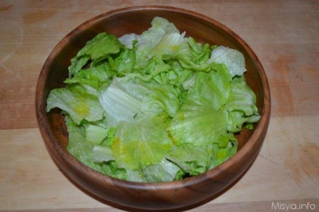 insalata caesar (8)