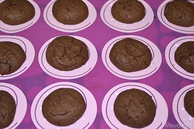 biscotti-grisbi-