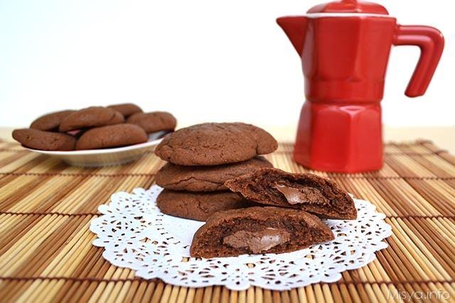 biscotti-grisbi