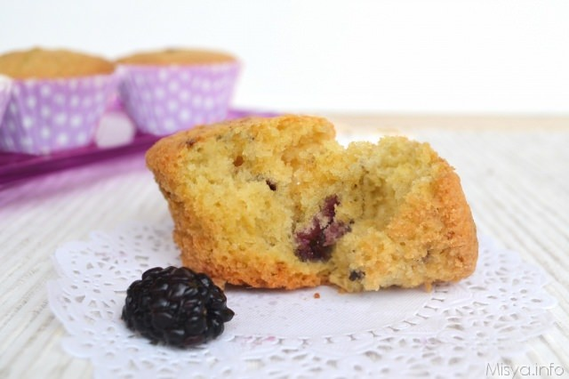 muffin_alle_more