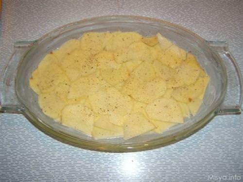 patatestrato1.JPG