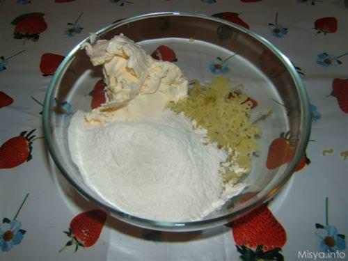 patateburrofarina.JPG