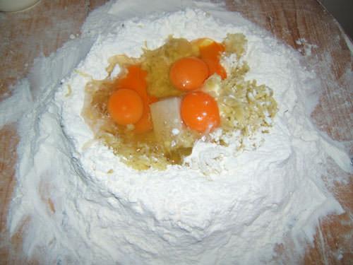 ingredientizeppole.JPG