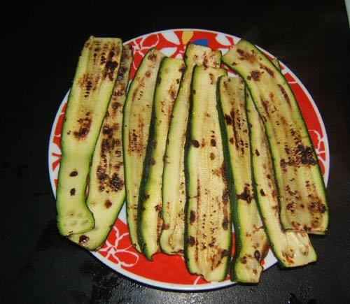 zucchinegrigliate.jpg