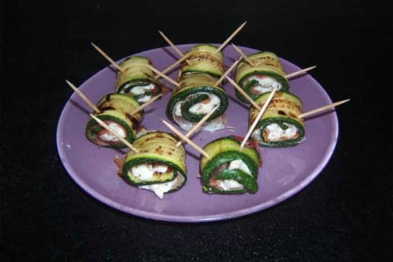 Buffet Natalizio Cookaround : Ricette per buffet gallerie di misya.info
