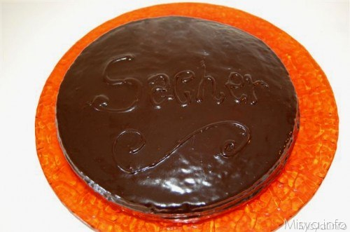 Come Scrivere Sulle Torte Misyainfo