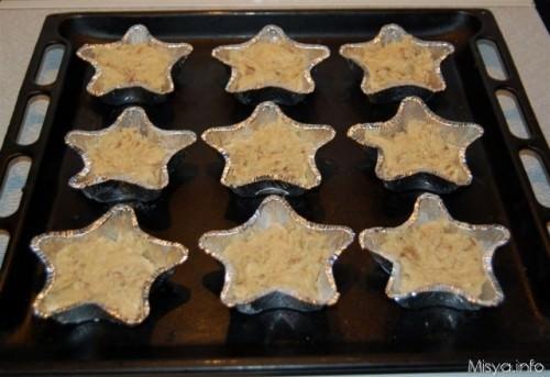 muffin a stella