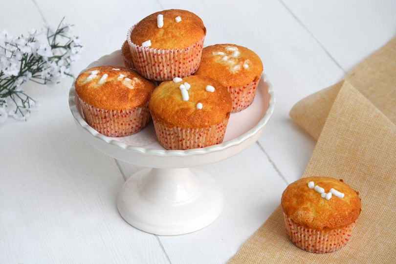 muffin-allo-yogurt
