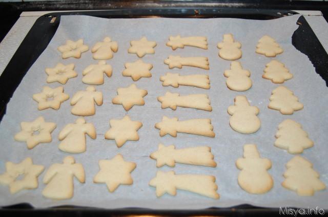 Ricette Dolci Di Natale Misya.Biscotti Di Natale Con Ghiaccia Reale Ricetta Biscotti Di Natale Con Ghiaccia Reale Di Misya