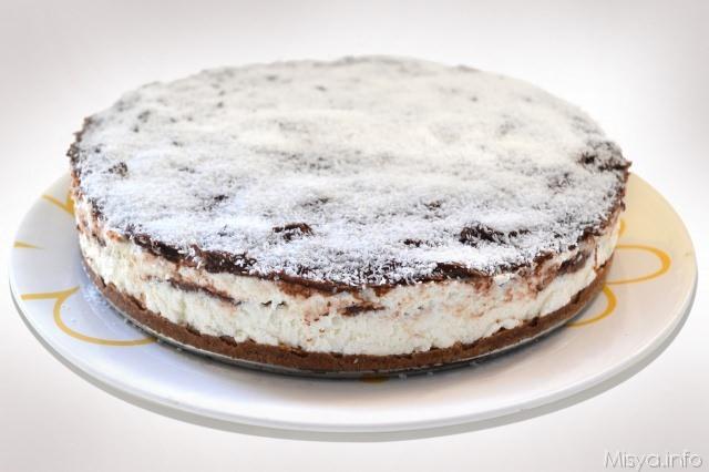 cheesecake-cocco-nutella