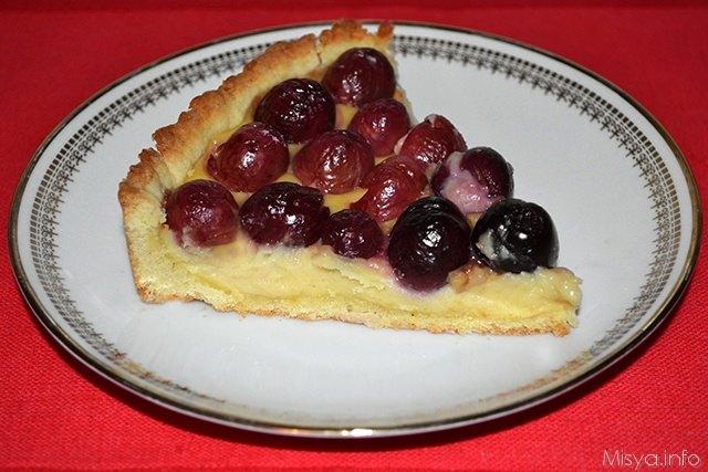 crostata-ciliegie-fetta