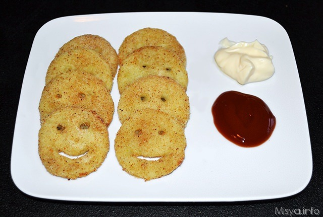 patatine-sorriso