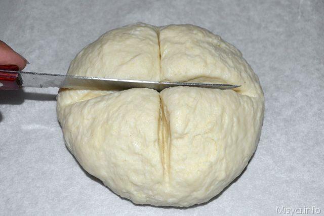 1 pastasfoglia-panetto