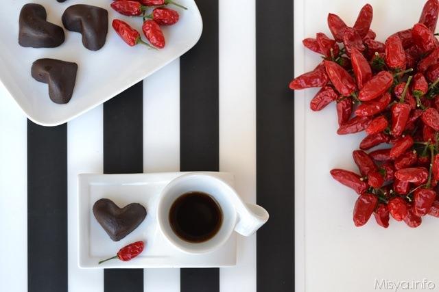 cioccolatini al peperoncino3