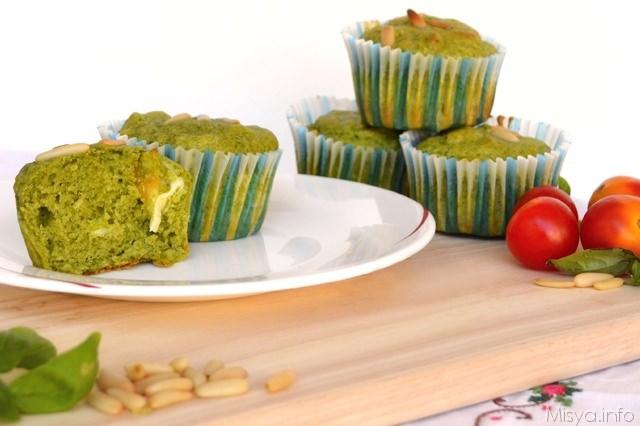 muffin-al-pesto2