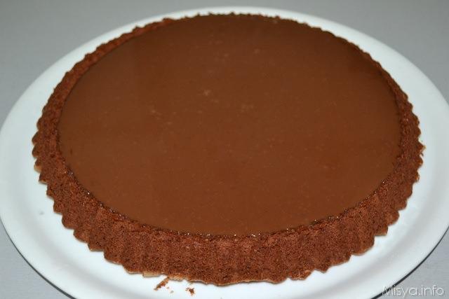 10 torta lindt