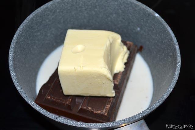 Torta cioccolato e peperoncino2