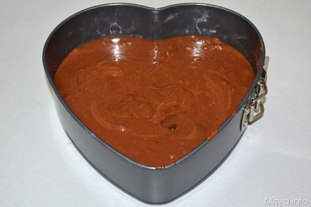 Torta cioccolato e peperoncino7