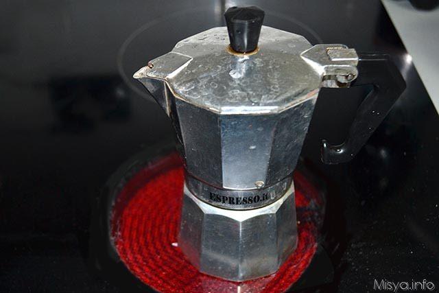 liquore al caffe 1