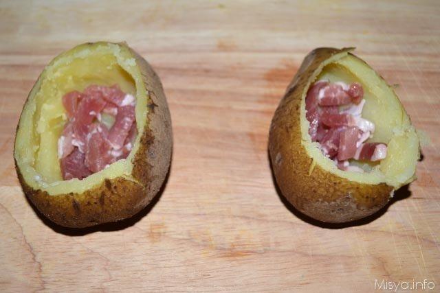 patate ripiene 5