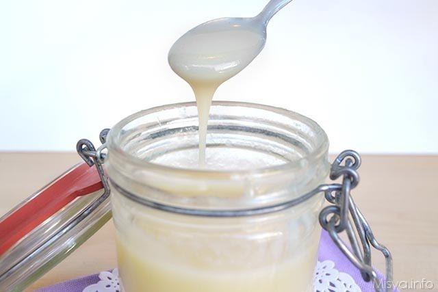 latte condensato 7