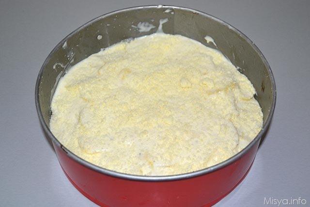 parmigiana di patate 6