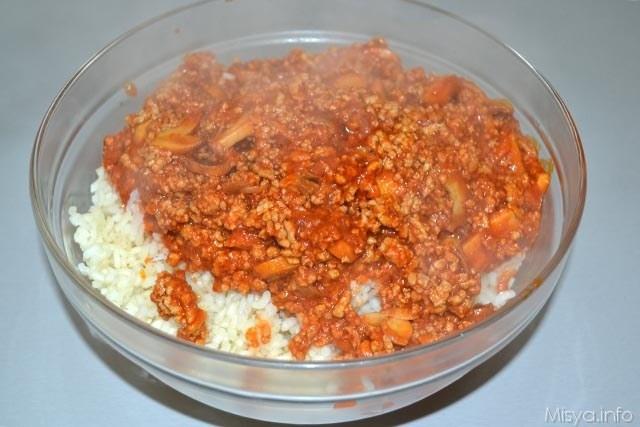 timballo di riso 7