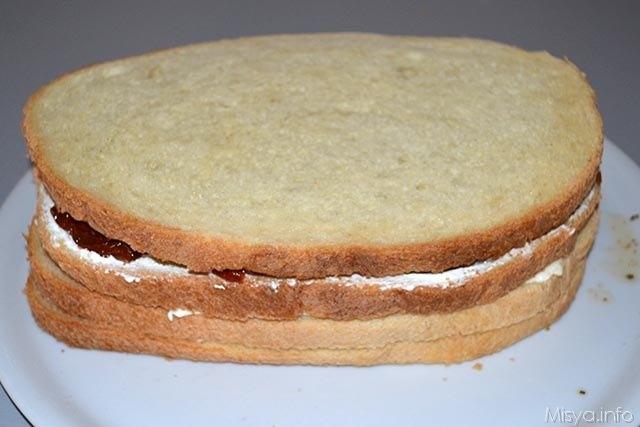 torta di tramezzini 6