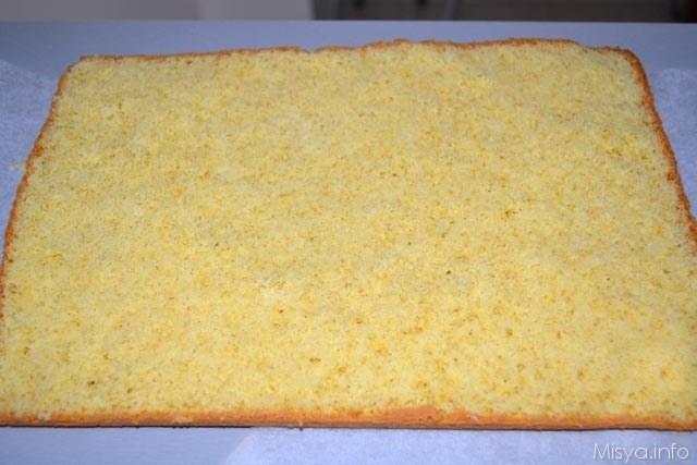 torta fiesta 15