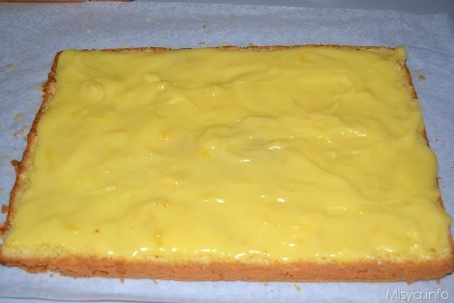 torta fiesta 17