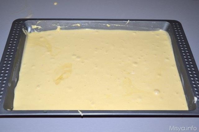 torta fiesta 4