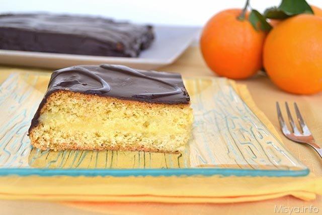 torta-fiesta