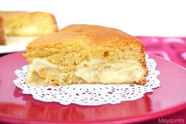 torta-nua