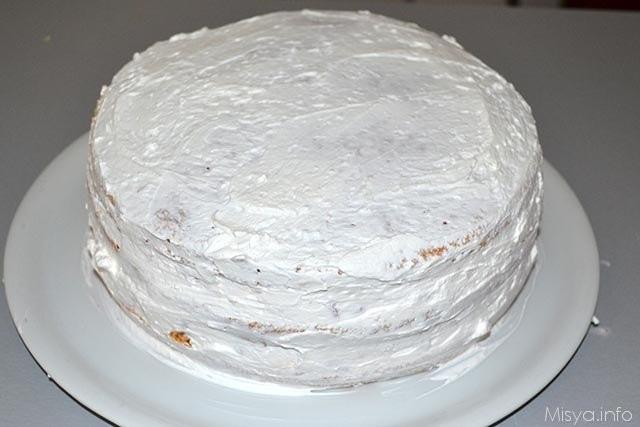 torta alle fragole 17