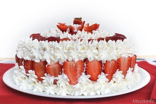 torta_alle_fragole