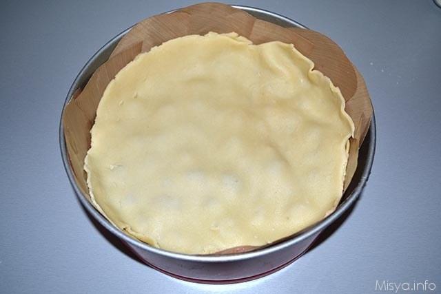 Cherry pie 10