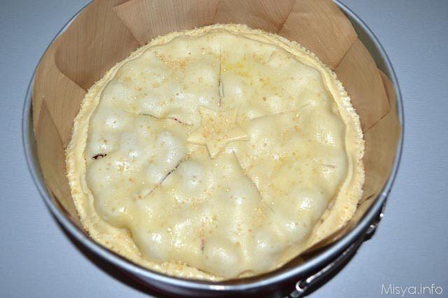 Cherry pie 13