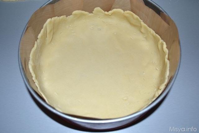 Cherry pie 8