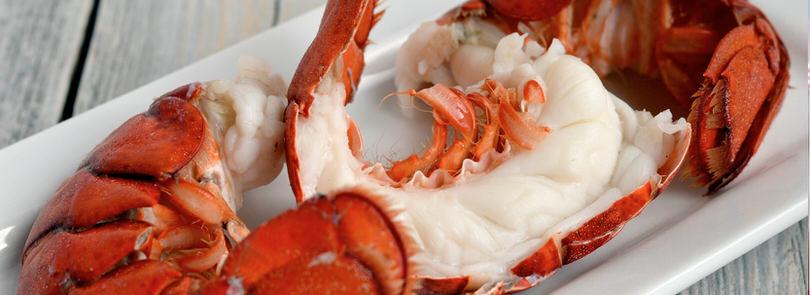 Come cucinare l\'astice - Misya.info