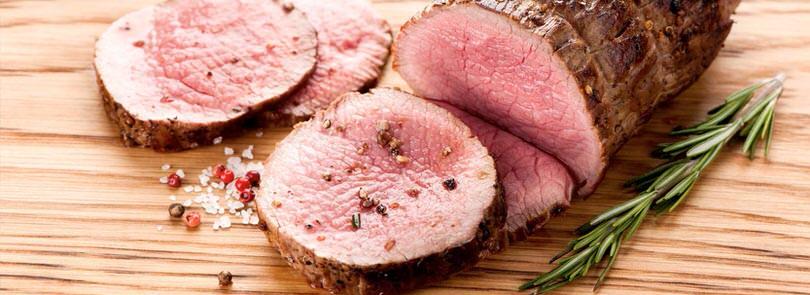 Come cucinare la carne for Cucinare definizione