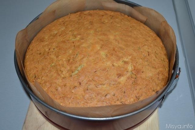 torta di zucchine 10