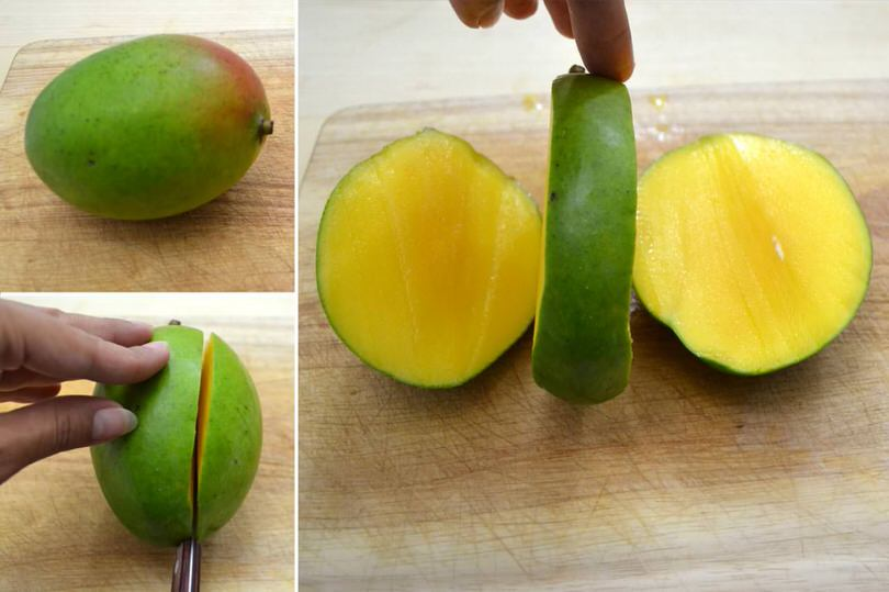 1-tagliare-il-mango