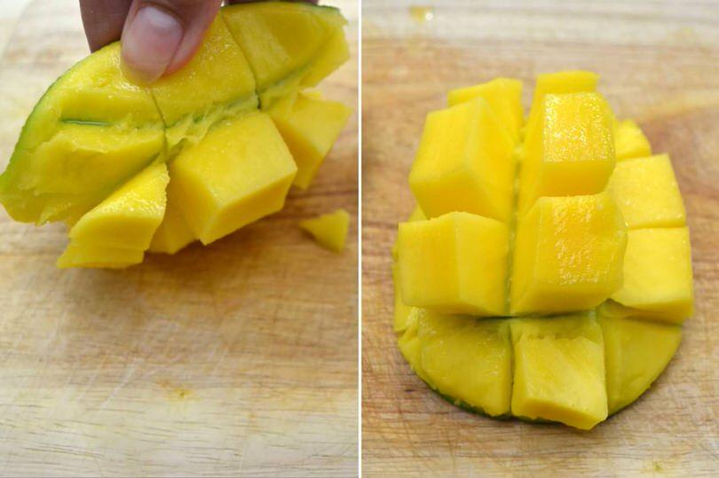 3-mango-a-dadini