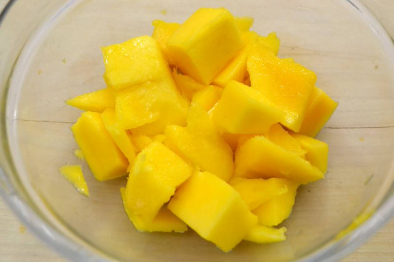 4-mango-a-dadini