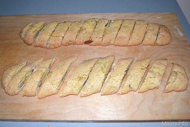 cantucci 9